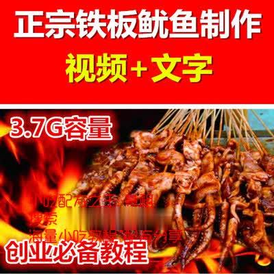TB2zNl_m3KTBuNkSne1XXaJoXXa_!!804254072.jpg_400x400.jpg