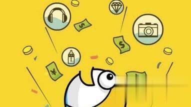 网赚项目:闲鱼店群卖货赚钱套路拆解,0基础的小白一天也能赚200+