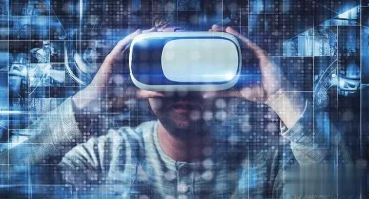 越来越多人需要的刚需产品+打造超高单价的虚拟产品(共2视频)