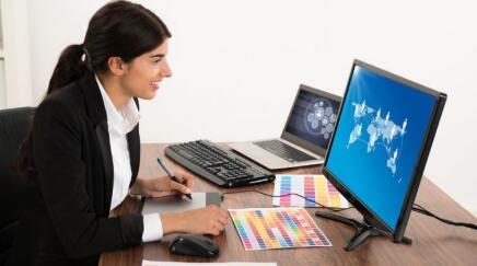 网赚特训营第八章:网上兼职码字项目月赚上万